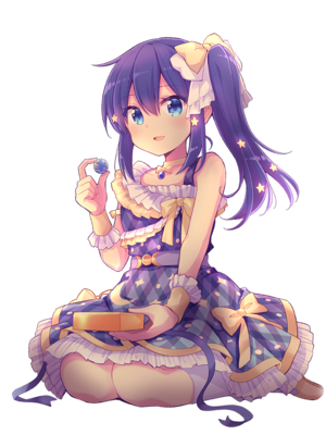 Character 38012001.png
