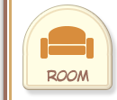 Menu button 07 room.png