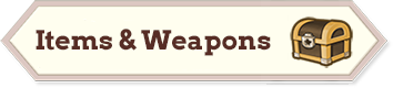 Button-items-and-weapons.png
