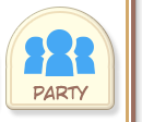 Menu button 04 party.png
