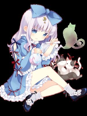 [Imagen: Character_21012000.png]