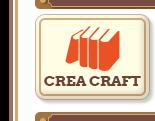 Main menu 10 crea craft.png
