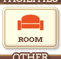 Main menu 11 room.png