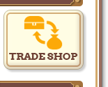 Main menu 09 tradeshop.png