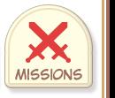 Menu button 08 missions.png
