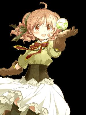 [Imagen: Character_10022000.png]