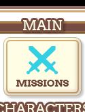 Main menu 02 missions.png