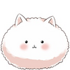 Tippy.png