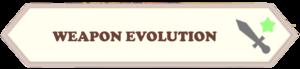 Opt sh bs evolution.png