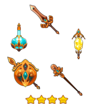 Weaponicon-4 great all.png