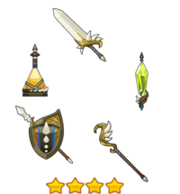 Weaponicon-2 normal all.png