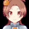 Iizuka Yuzu.png
