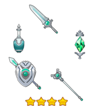 Weaponicon-3 intermediate all.png