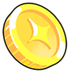 Currency gold coin.png
