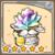 LB Material 5 Alchemist.png
