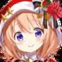 Hoto Cocoa Christmas.png