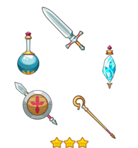 Weaponicon-old all.png