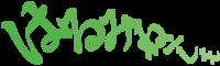 Logo Harumination.png