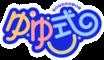 Yuyushiki logo.png