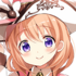 Hoto Cocoa.png