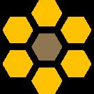 Miraheze Logo.png