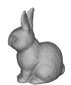 Reconstruct-3D.jpg