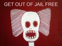 Get-out-of-jail-free.jpg