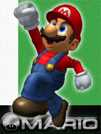Mario artwork.jpg