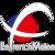 Logo lfm.png