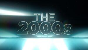 The-2000s-open.jpg