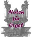 Orgeltitel.png