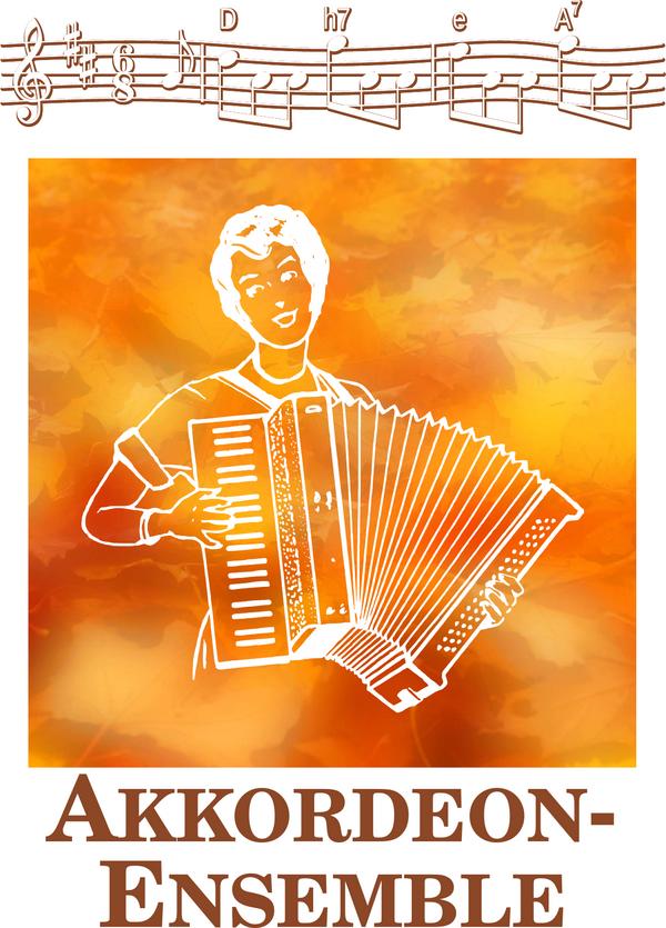 Akkordeon Ensemble 2019.png