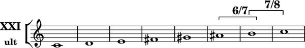 Heptatonische diatonische Tonleitern6.png