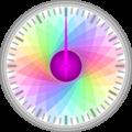 Animierte SVG Uhr.png