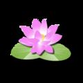 Lilypond Logo.png