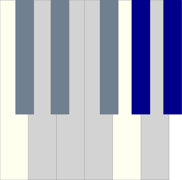 KeyboardScale.png