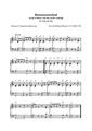 Messe Gottesdienst ohne Gesang Noten.pdf