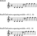 Clef extra spacing.png