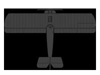 Entente Aircraft