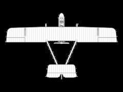 HF20-top.png