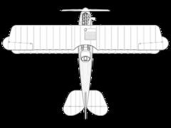 LFGRol-D6a-top.png