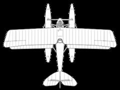 Rumpler6B1-top.png