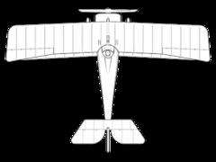 Nieuport17bis-top.png