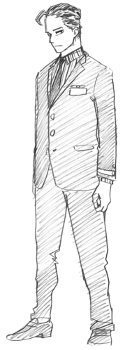 Kotaro Shimura.png