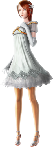 Elise2006-2.png