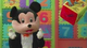 Farfour - A blatant rip-off of Mickey Mouse who enjoys promoting terrorism and manipulating children.