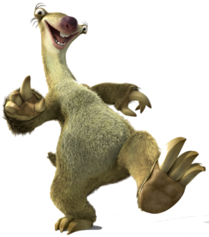 Sid the Sloth.png