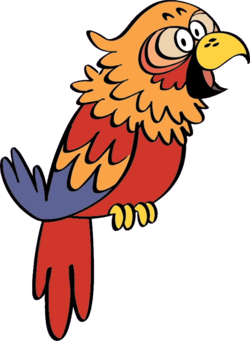 533-5338340 macaw-clipart.png