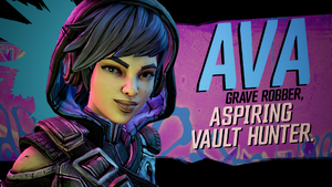 Ava Intro BL3.png