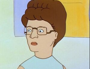 Peggy-hill.jpg